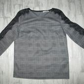 Стильна блуза від Orsay