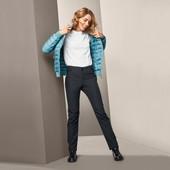 ☘ Функціональні софтшелл штани від Tchibo (Німеччина), розміри: 46-48 (40 євро)