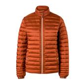 ☘ Високоякісна стьобана куртка від Tchibo (Німеччина), розмір наш: 52-54 (46 євро)